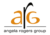 Angela Rogers Group